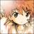 :iconshark-kun: