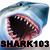 :iconshark103: