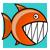 :iconshark2: