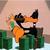 :iconshark2016: