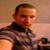 :iconsharkatk: