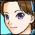 :iconsharkette126: