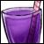 :iconsharkii1:
