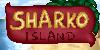 :iconsharko-island: