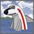 :iconsharkplane77: