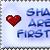 :iconsharksfirstlove1: