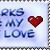 :iconsharksfirstlove2: