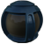 :iconsharku-18: