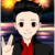 :iconsharkyx7: