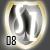 :iconsharkz08: