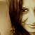 :iconsharon-amrolia: