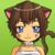 :iconsharon15: