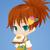 :iconsharon684: