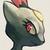 :iconsharp-clawed: