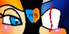 :iconsharp-x-muffy:
