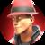 :iconSharpe-Fan:
