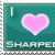 :iconsharpedolovestamp1: