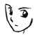 :iconsharpknot: