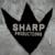 :iconsharpproductions: