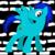 :iconsharpstar2014: