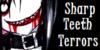 :iconsharpteethterrors:
