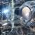:iconsharpter-7: