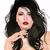 :iconsharren40: