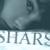 :iconshars: