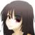 :iconsharuchi: