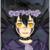 :iconsharuinesasuke: