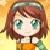 :iconsharuky-chan: