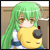 :iconsharwin-rieta: