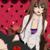 :iconshary-yagami: