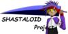 :iconshastaloid-fan-club: