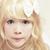 :iconshatjhang: