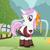 :iconshatora-dragondore: