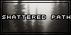 :iconshattered-path:
