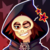 :iconshattered-reaper: