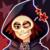 :iconshattered-reaper: