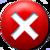 :iconshatterslice: