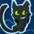 :iconshatterwing123: