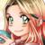 :iconshatzy-shell: