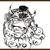 :iconshaun-kotodama: