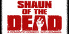 :iconshaun-of-the-dead-fc: