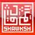 :iconshawkash:
