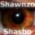 :iconshawnzoshasbo: