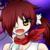 :iconshay-chan33: