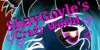 :iconshaygoylescrazyworld: