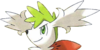 :iconshaymin-and-friands: