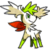 :iconshaymin-is-epic: